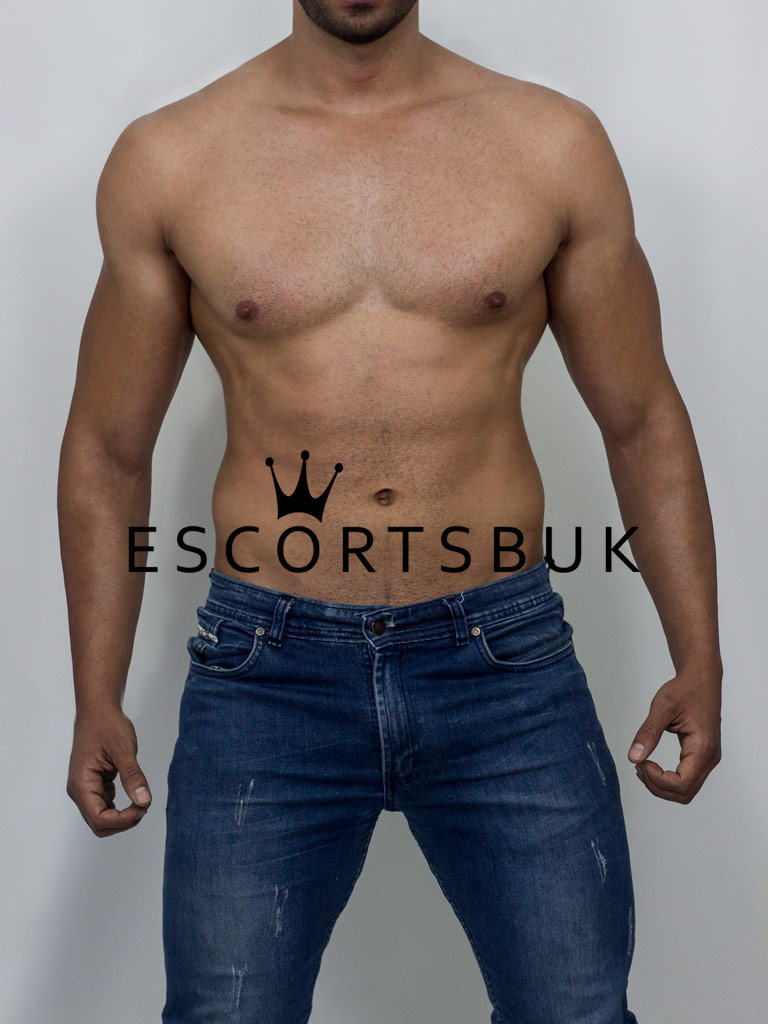 gay escort club masajistasmasculinos com